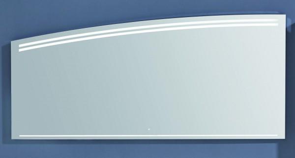 Puris Crescendo Badspiegel 140 cm breit FSA43142L