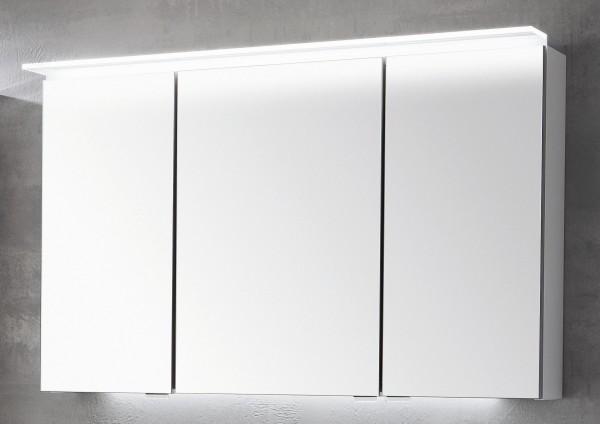 Puris Kao Line Spiegelschrank 100 cm breit SET431007/SET431006
