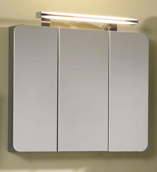 Puris Speed Spiegelschrank 80 cm breit S2A48803