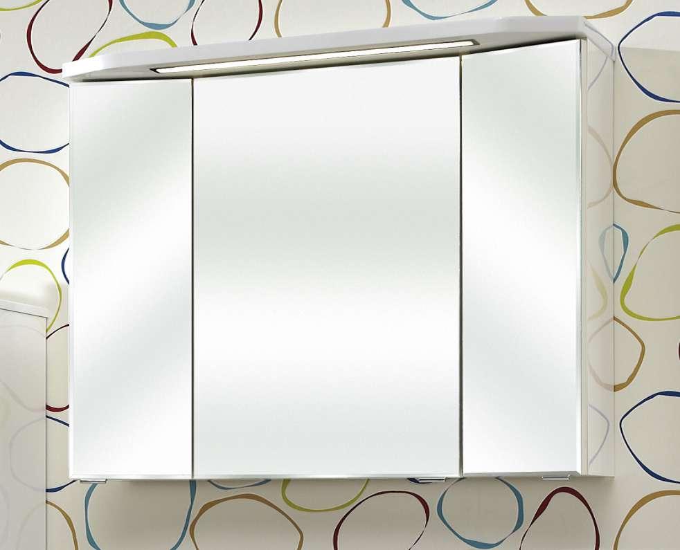 Pelipal Granada Spiegelschrank 100 cm breit 993