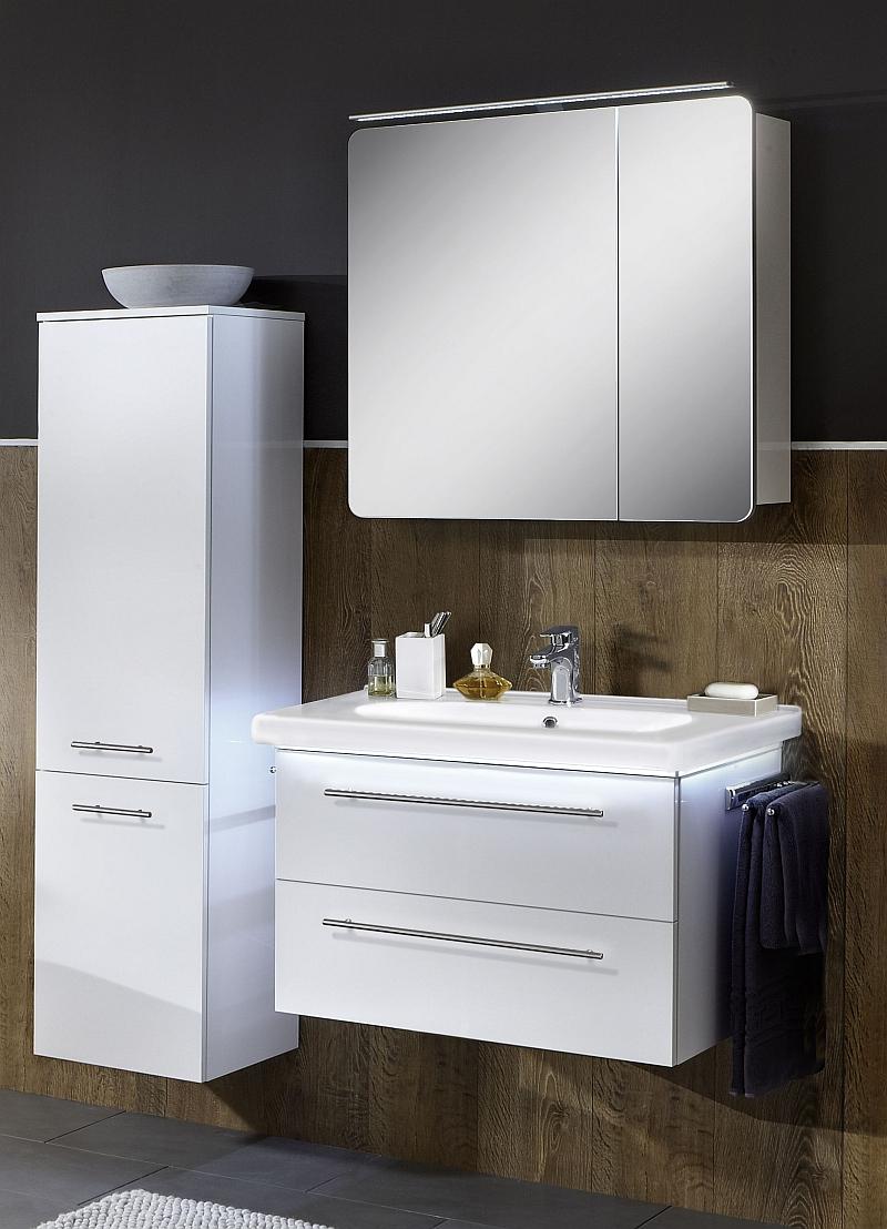 marlin bad 3020 life badm bel set 101 4 cm breit mineralmarmor badm bel 1. Black Bedroom Furniture Sets. Home Design Ideas