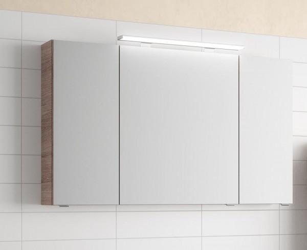 120 breit interesting clack in hochglanz weia alpinweia cm hahe hoch breit weiss ikea with 120. Black Bedroom Furniture Sets. Home Design Ideas