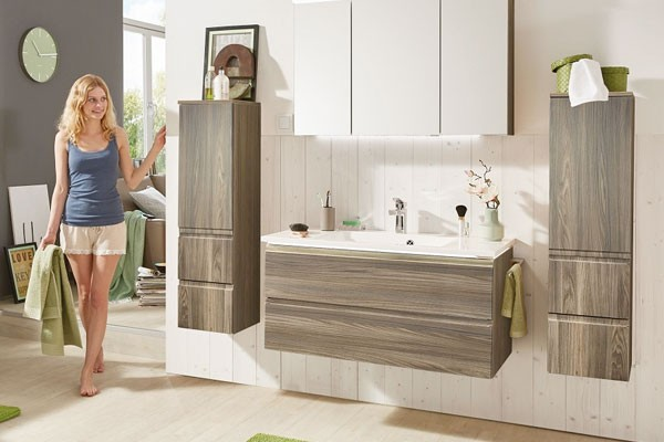 Ratgeber: Moderne Badezimmer - Wie lässt sich das Zuhause ...